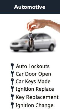 Bellevue Lock And Keys Pa 412 226 6520